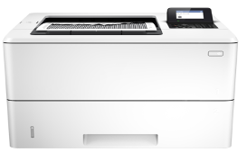 123 HP Laserjet Printer