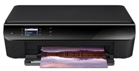 hp envy 4502 printer