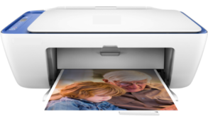 HP Deskjet 2655 Printer