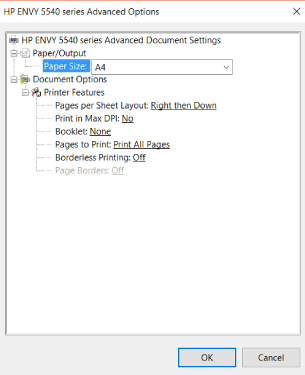 hp officejet pro 8710 troubleshooting