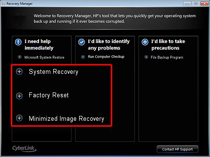 HP Officejet 5255 troubleshooting