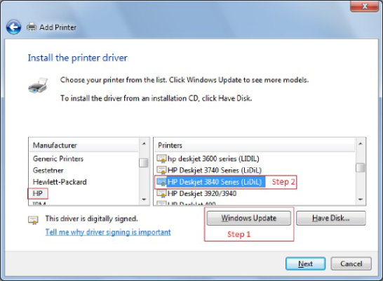hp officejet 3833 driver